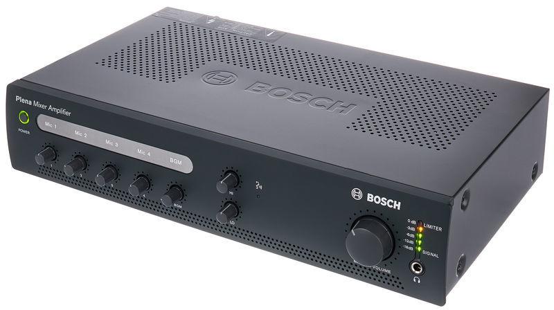 Bosch Plena PLE-1ME 60 EU 90/60 W