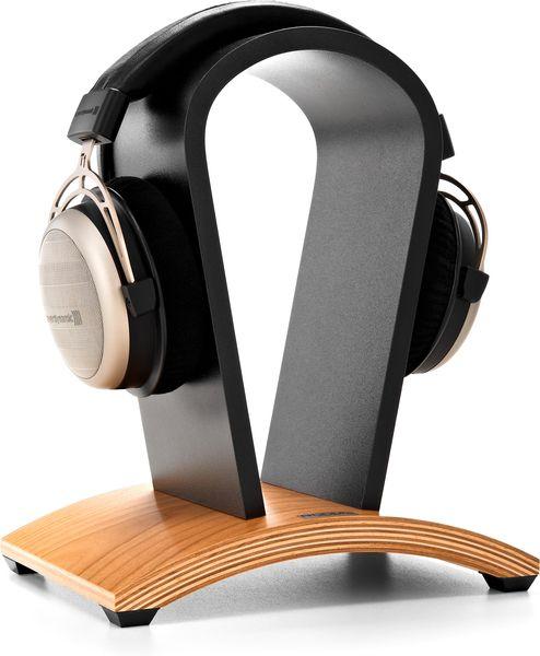 ROOMs Audio Line Typ II K Headphone Stand