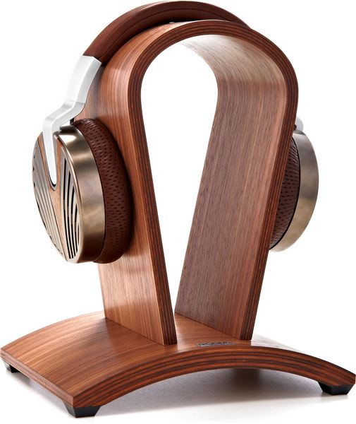 ROOMs Audio Line Typ III N Headphone Stand