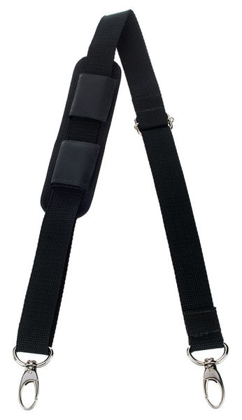 Marcus Bonna Shoulder Strap with snape hook