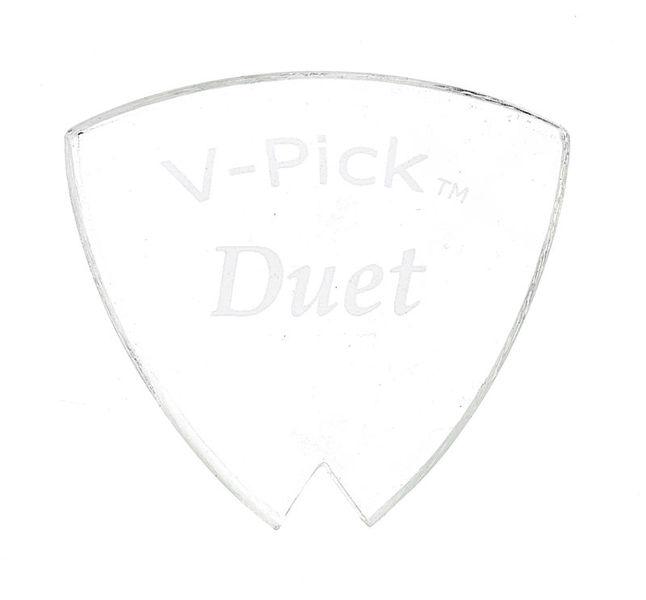 V-Picks Duet