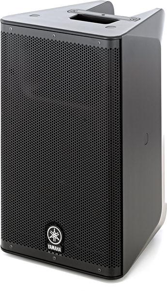 Yamaha dxr 10 musikhaus thomann for Yamaha dxr10 speakers