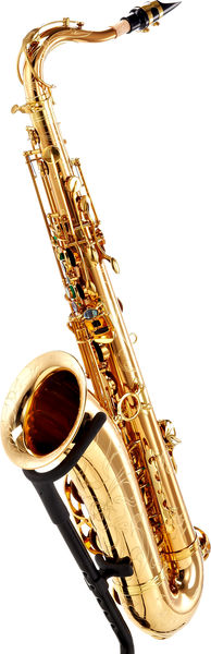 Thomann MK II Handmade Tenor Sax