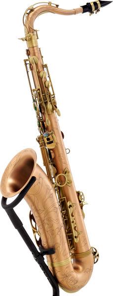 Thomann MK IV Handmade Tenor Sax