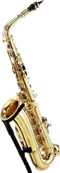 Thomann CMS-600 L C- Melody Sax