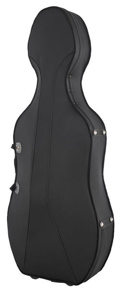 Roth & Junius RJCC Cello Light Case 4/4