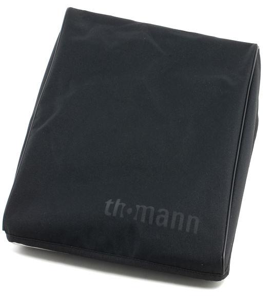 Thomann Cover Pro Pioneer DJM 350