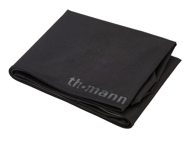 Thomann Cover Pro EV TX2181