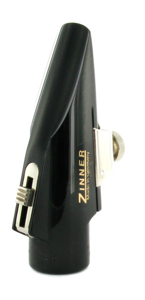 Zinner 105 Alto Sax 6