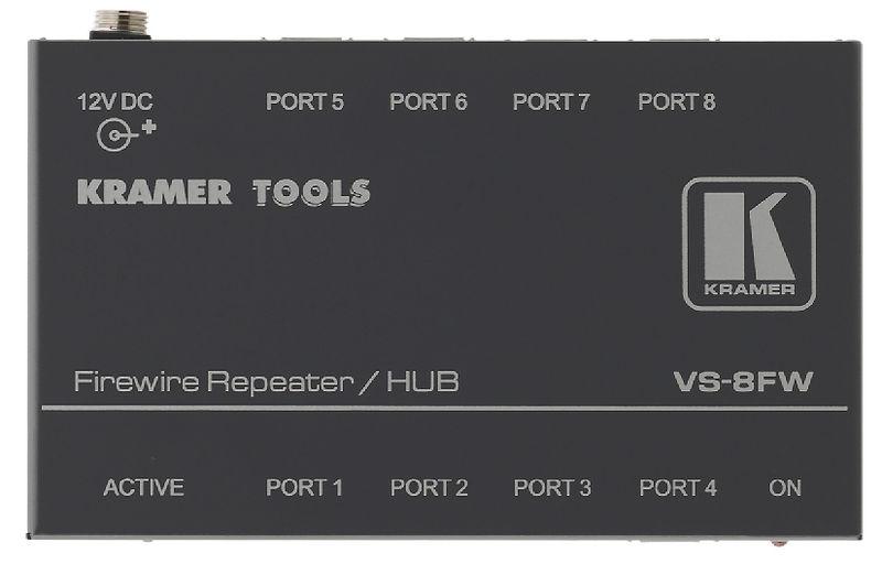 Kramer VS-8FW