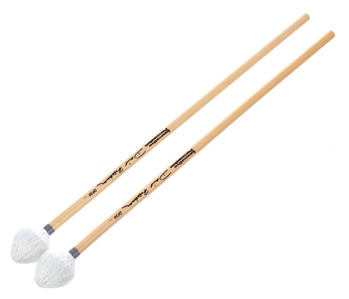 Innovative Percussion Vibraphone Mallets DF 30