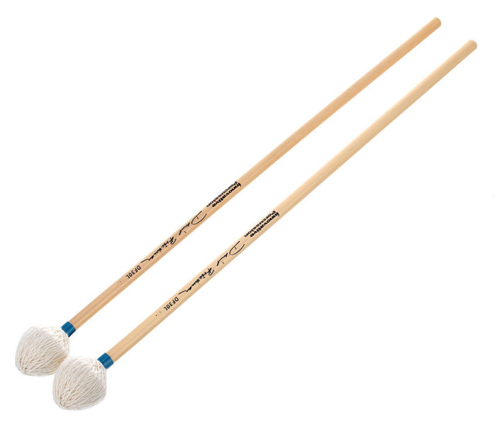 Innovative Percussion Vibraphone Mallets DF 30L