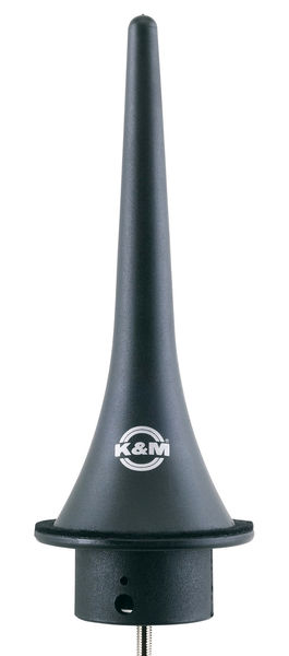 K&M 15224 Clarinet Peg
