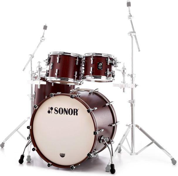 Sonor ProLite Studio 1 Nussbaum