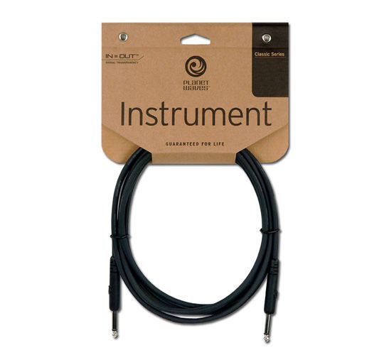 Planet Waves PW-CGT-05