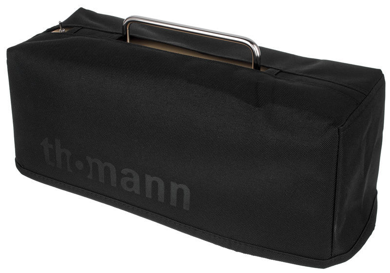 Thomann cover pro yamaha thr10 thomann uk for Yamaha thr10 review