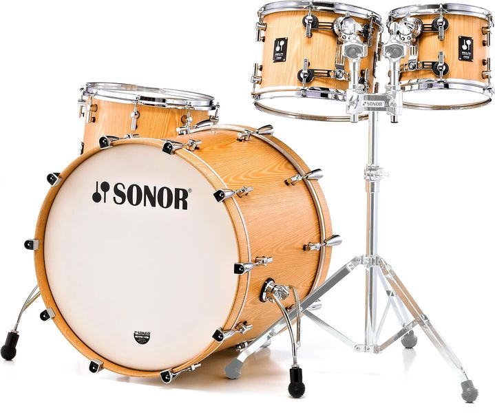 Sonor ProLite Stage 3 Natural