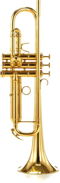 Adams A5 Brass 045 Selected GL