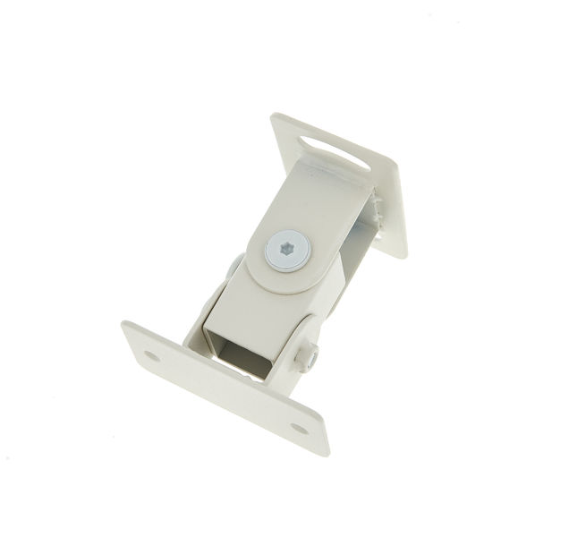 the box pro Achat 104 Mounting Bracket WH
