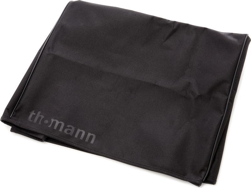 Thomann Cover Pro Peavey Classic 30 C