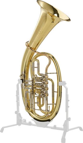 B&S 33/2-L Tenor Horn