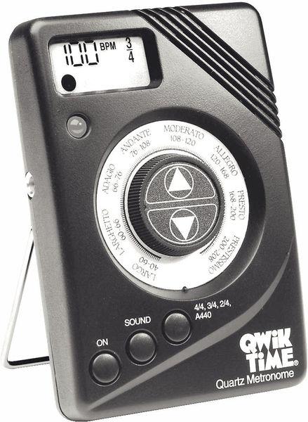 Danelectro QwikTime QT7