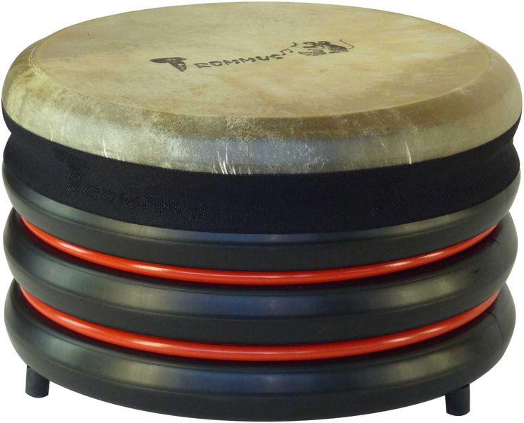 Trommus D1u Percussion Drum Small