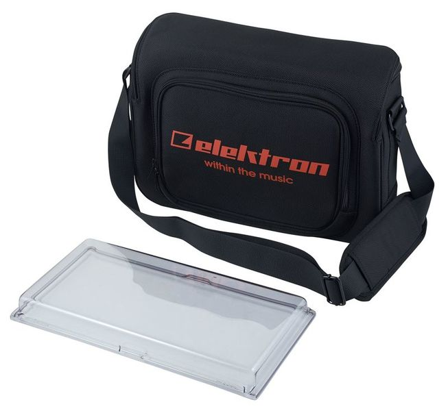 Elektron Carry Bag ECC-2