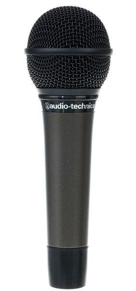 Audio-Technica ATM510