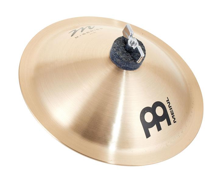 "Meinl 8 1/2"" M-Series Bell"