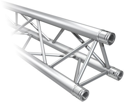 Global Truss F33065PL Truss 0,65 m