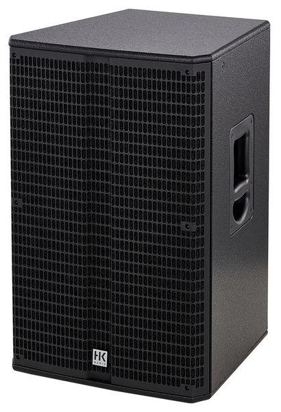 HK Audio L5 115 FA Linear 5