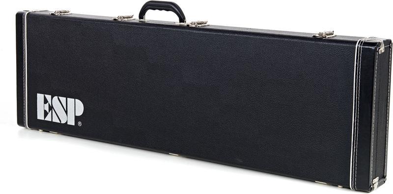 ESP Case B