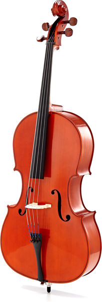 Yamaha VC 5S34 Cello 3/4
