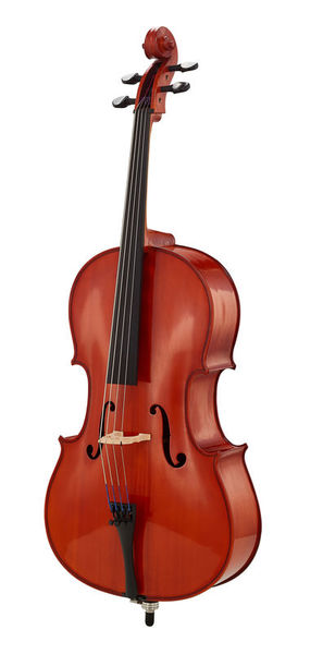 Yamaha VC 5S14 Cello 1/4