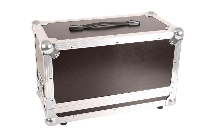 Thon Amp Case Kemper Profiling Amp