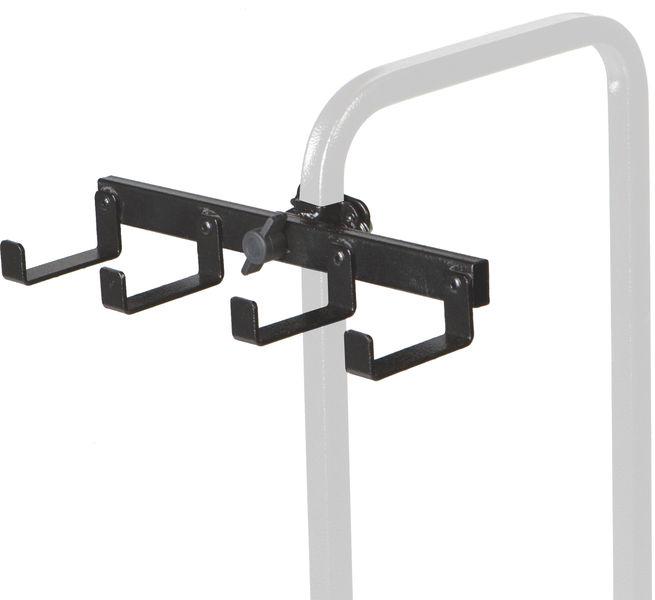 RCH1 Headphone/Cable Hanger RockNRoller