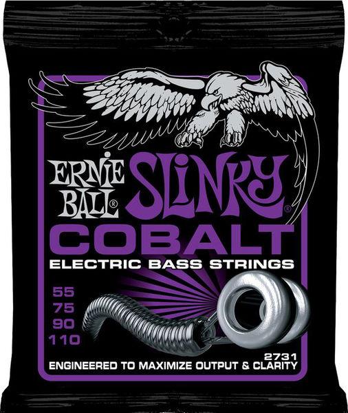 Ernie Ball 2731