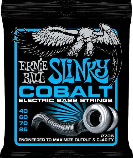 Ernie Ball 2735