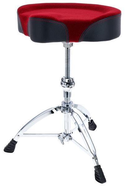 Mapex MXT765ASER Drum Stool