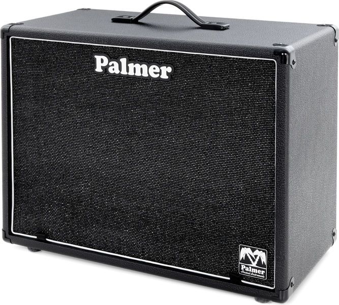 Palmer CAB112RGN