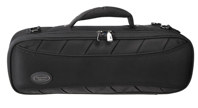 Reunion Blues Continental Trumpet Case BK