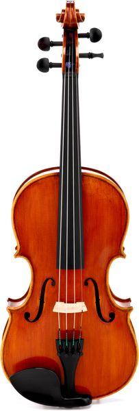 "Roth & Junius Europa 15,5"" Viola"