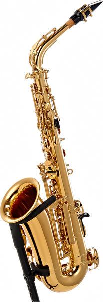 yamaha yas 280 alto saxophone thomann uk