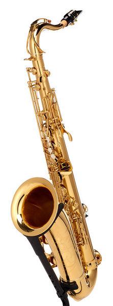 Yamaha YTS-480 Tenor Saxophone