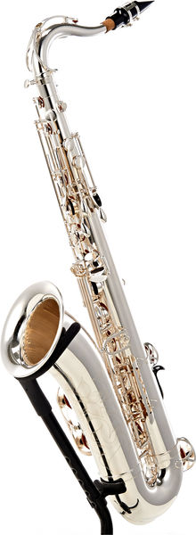 Yamaha YTS-480S Tenor Saxophone