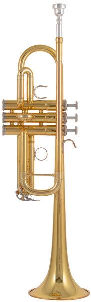 Yamaha YTR-4435 II