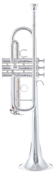 Yamaha YTR-4435 SII