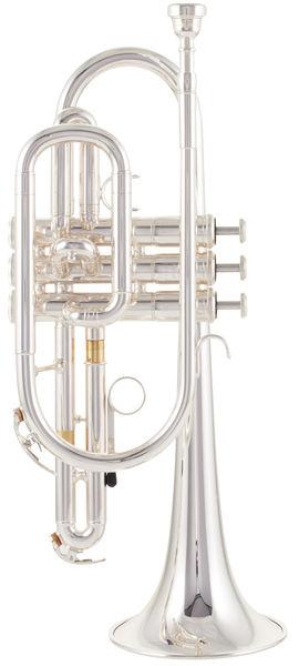 Yamaha YCR-2310 SIII