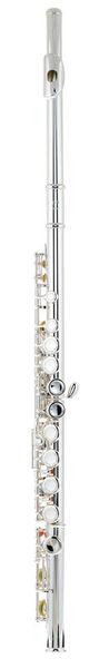 Thomann FL-1000 CE Flute